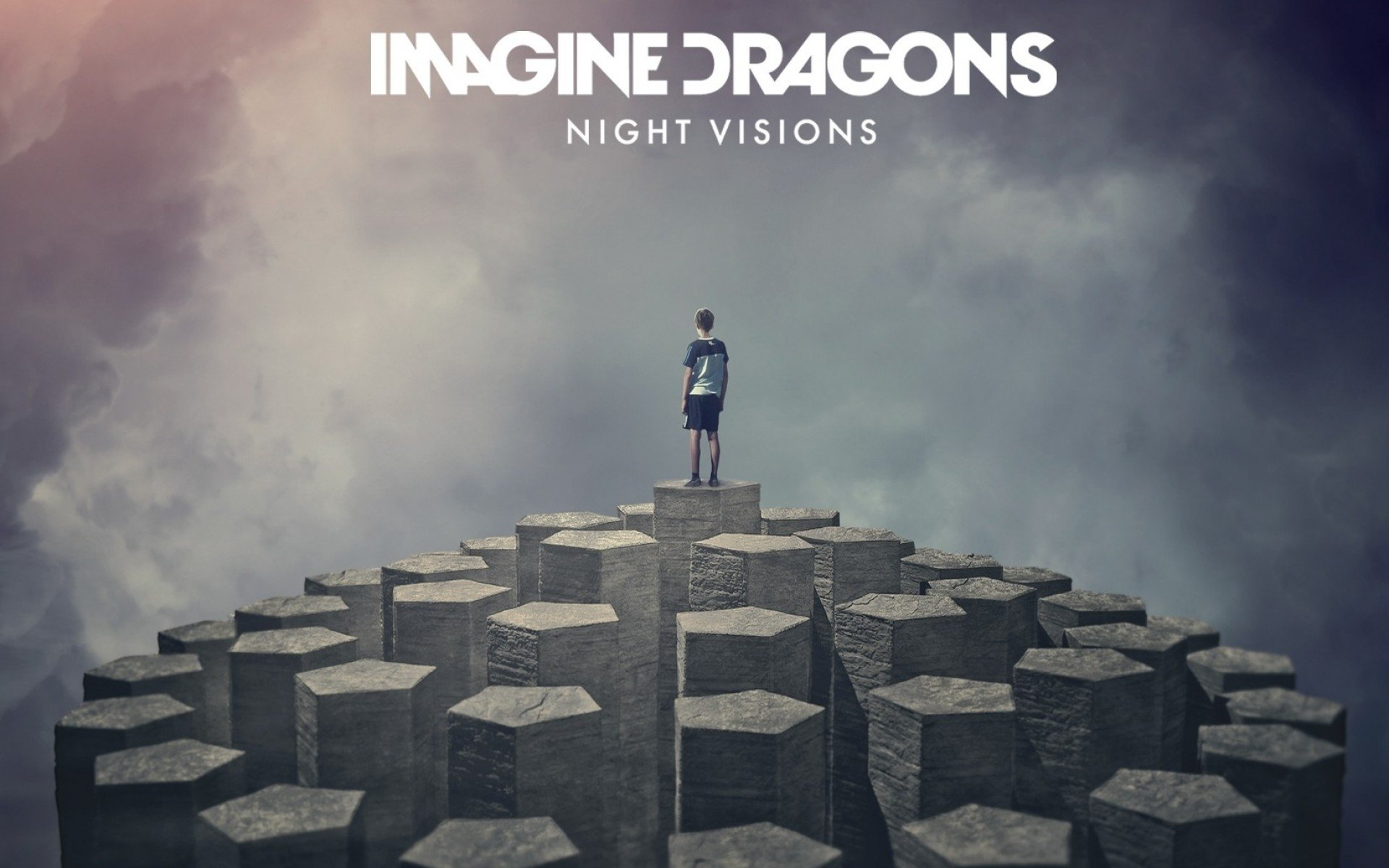 38 Imagine Dragons Hd Wallpapers Background Images Wallpaper Abyss