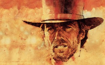 Film - Pale Rider Wallpapers and Backgrounds