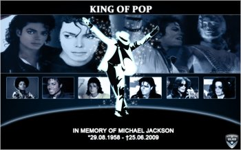 Music - Michael Jackson Wallpapers and Backgrounds ID : 491314