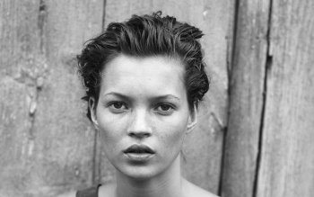 Celebrity - Kate Moss Wallpapers and Backgrounds ID : 491882