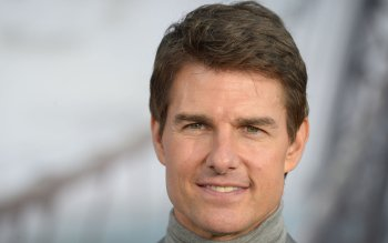 Celebrity - Tom Cruise Wallpapers and Backgrounds ID : 491992