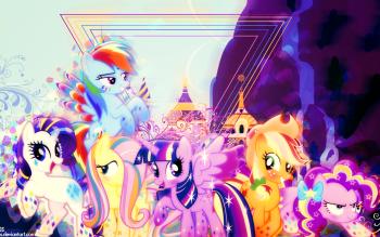 HD Wallpaper | Background ID:492562