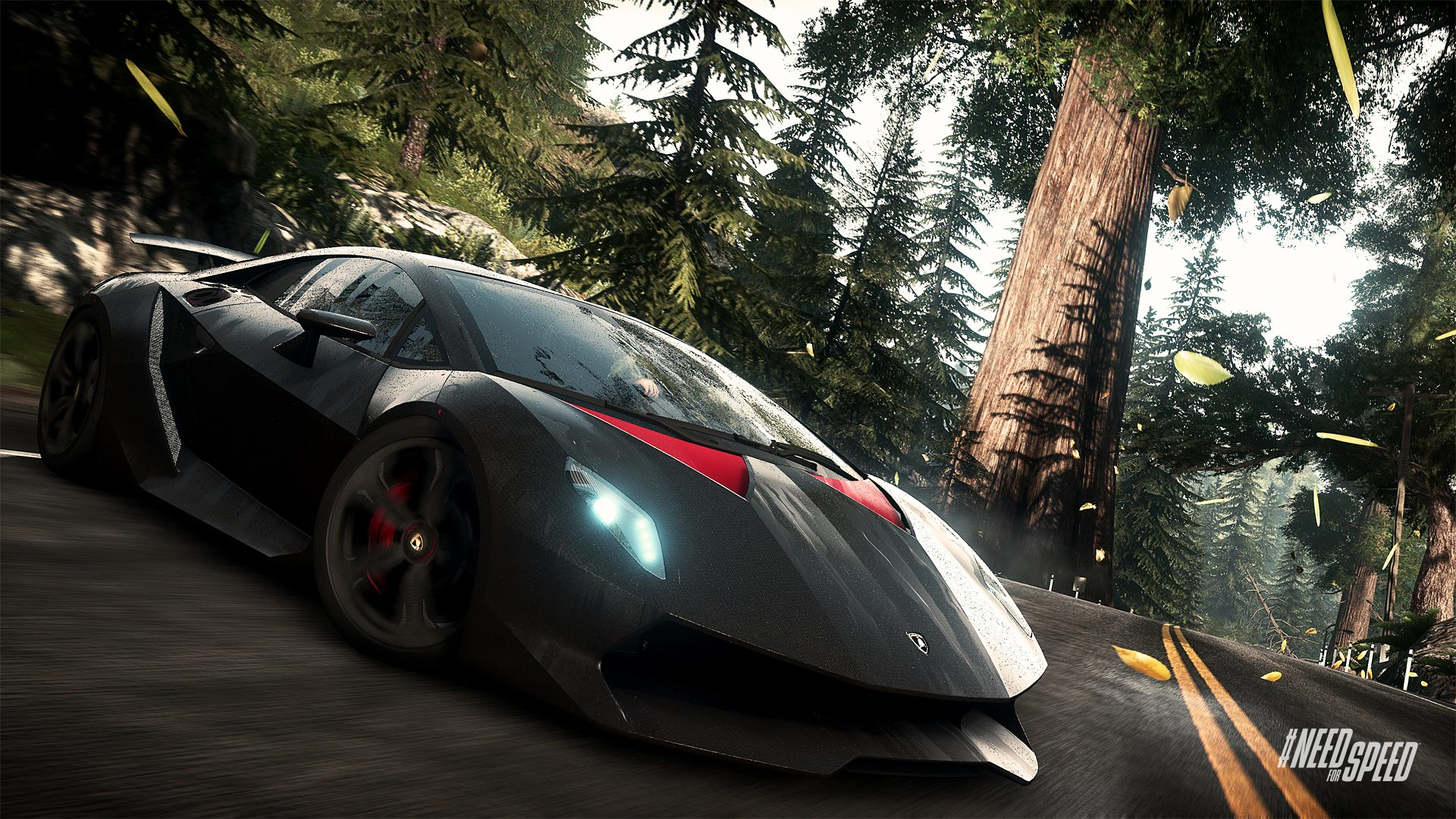 Lamborghini sesto elemento fond d 39 cran hd arri re plan for Need for speed wallpaper