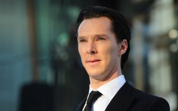 Celebrity - Benedict Cumberbatch Wallpapers and Backgrounds ID : 493038