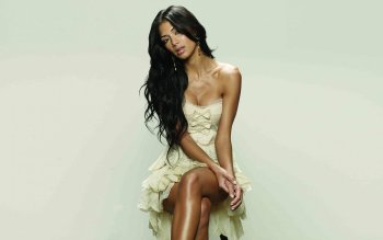 Music - Nicole Scherzinger Wallpapers and Backgrounds ID : 493183