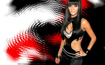 Music - Nicole Scherzinger Wallpapers and Backgrounds ID : 493185