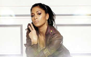 Music - Nicole Scherzinger Wallpapers and Backgrounds ID : 493204