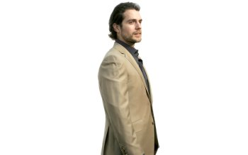 Celebrity - Henry Cavill Wallpapers and Backgrounds ID : 493343