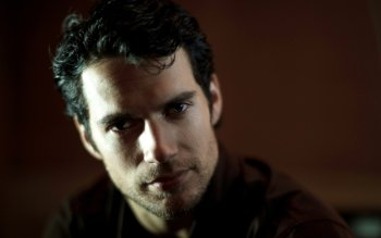 Celebrity - Henry Cavill Wallpapers and Backgrounds ID : 493352