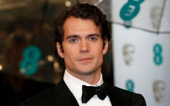 Celebrity - Henry Cavill Wallpapers and Backgrounds ID : 493354