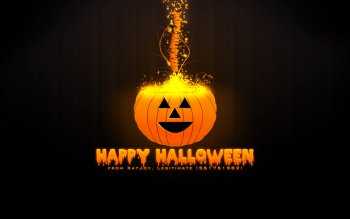 Holiday - Halloween Wallpapers and Backgrounds ID : 493565