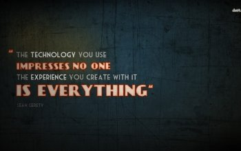 Diversen - Quote Wallpapers and Backgrounds ID : 493874