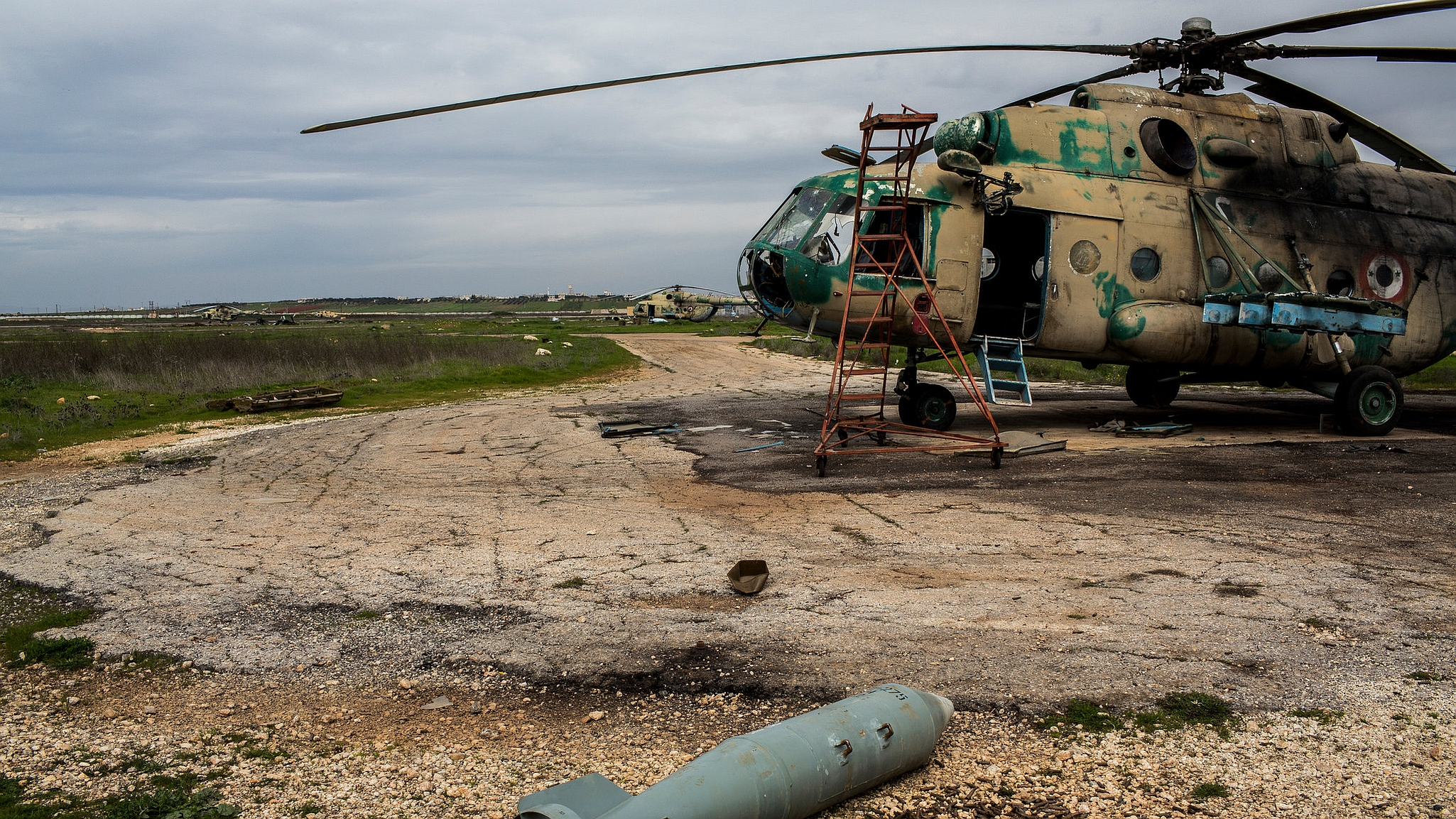Helicoptero Hd Fondos De Escritorio: Militar Helicóptero Fondo De Pantalla