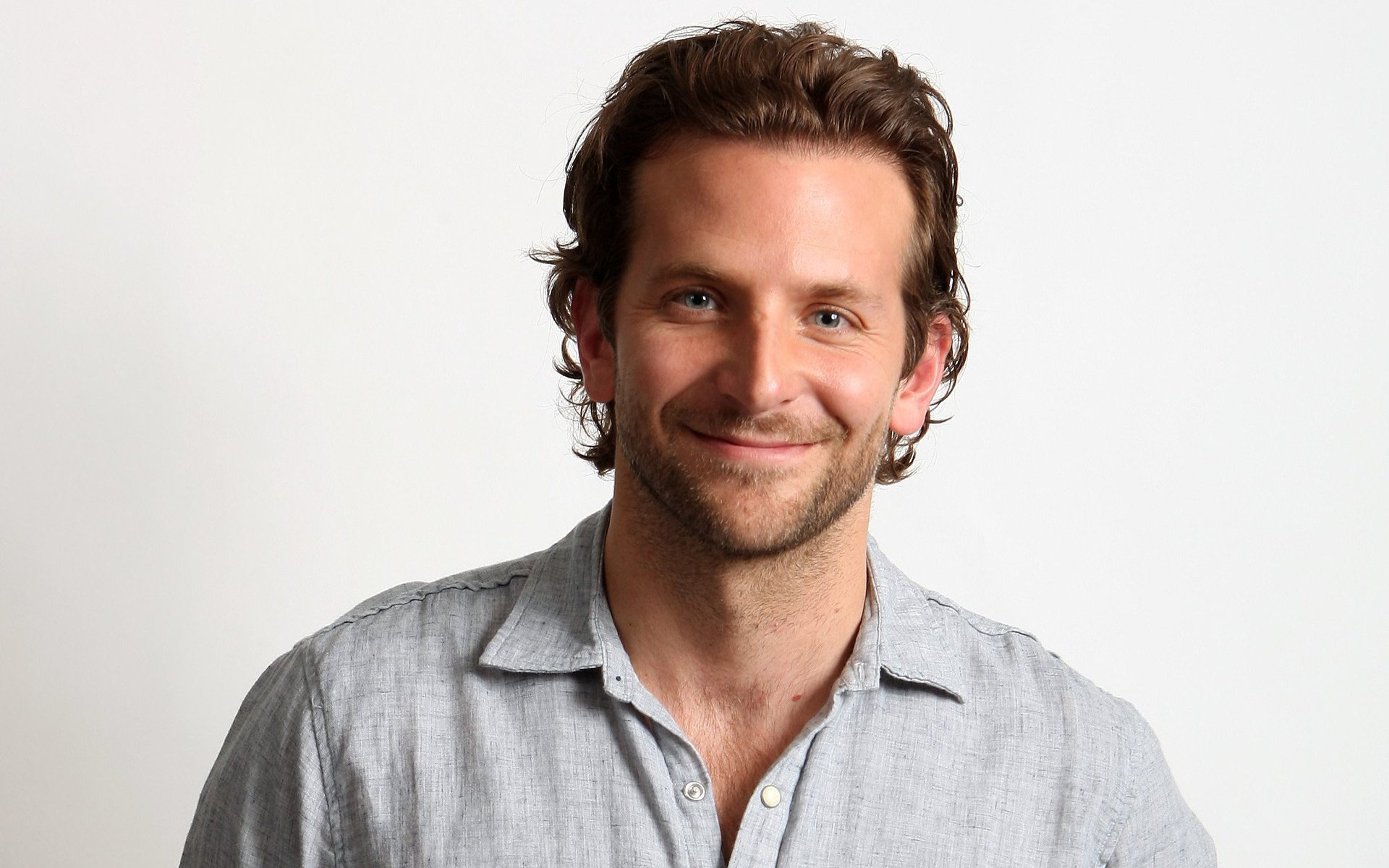 bradley cooper computer wallpapers desktop backgrounds