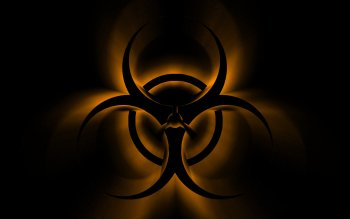 Sci Fi - Biohazard Wallpapers and Backgrounds ID : 494253