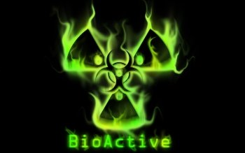 Sci Fi - Biohazard Wallpapers and Backgrounds ID : 494276