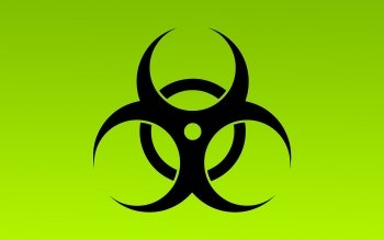 Sci Fi - Biohazard Wallpapers and Backgrounds ID : 494279