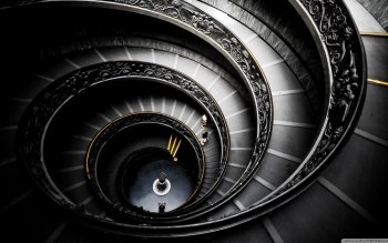 Man Made - Stair Wallpapers and Backgrounds ID : 494610