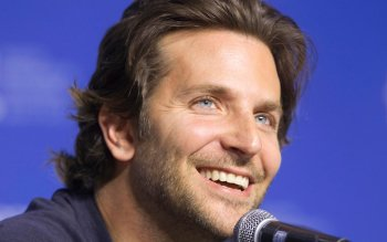 Celebrity - Bradley Cooper Wallpapers and Backgrounds ID : 494886