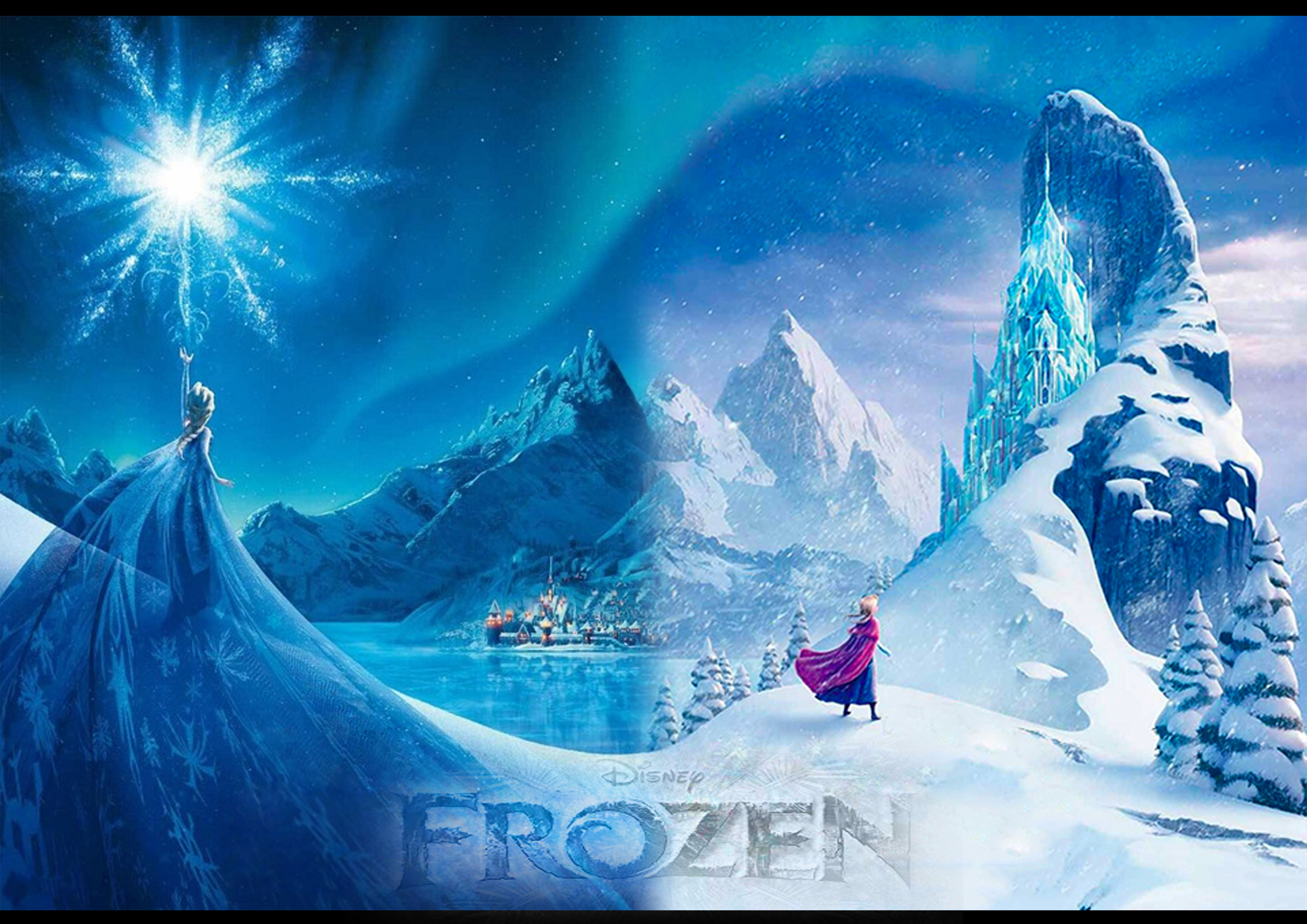 272 elsa frozen hd wallpapers backgrounds wallpaper - Frozen cartoon wallpaper ...