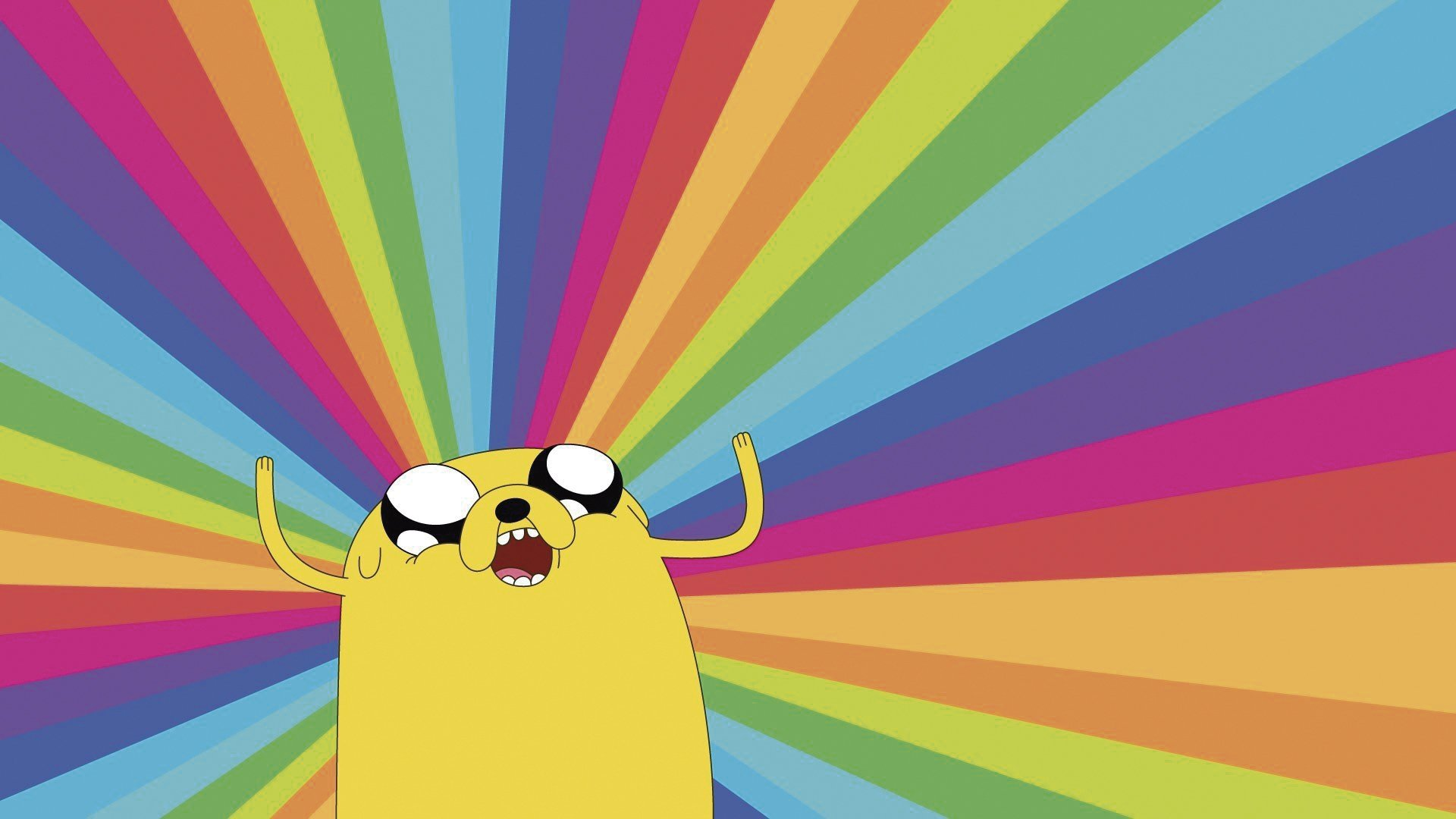 342 Adventure Time Hd Wallpapers Background Images Wallpaper Abyss