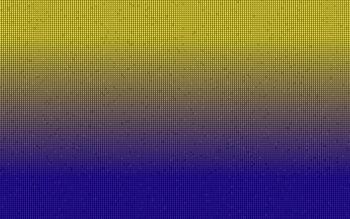 HD Wallpaper | Background ID:495596