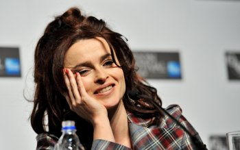 Celebrity - Helena Bonham Carter Wallpapers and Backgrounds ID : 495662