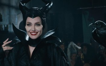 Movie - Maleficent Wallpapers and Backgrounds ID : 496223