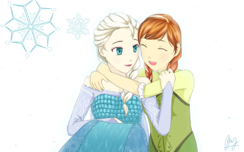 Movie - Frozen Wallpapers and Backgrounds ID : 496303
