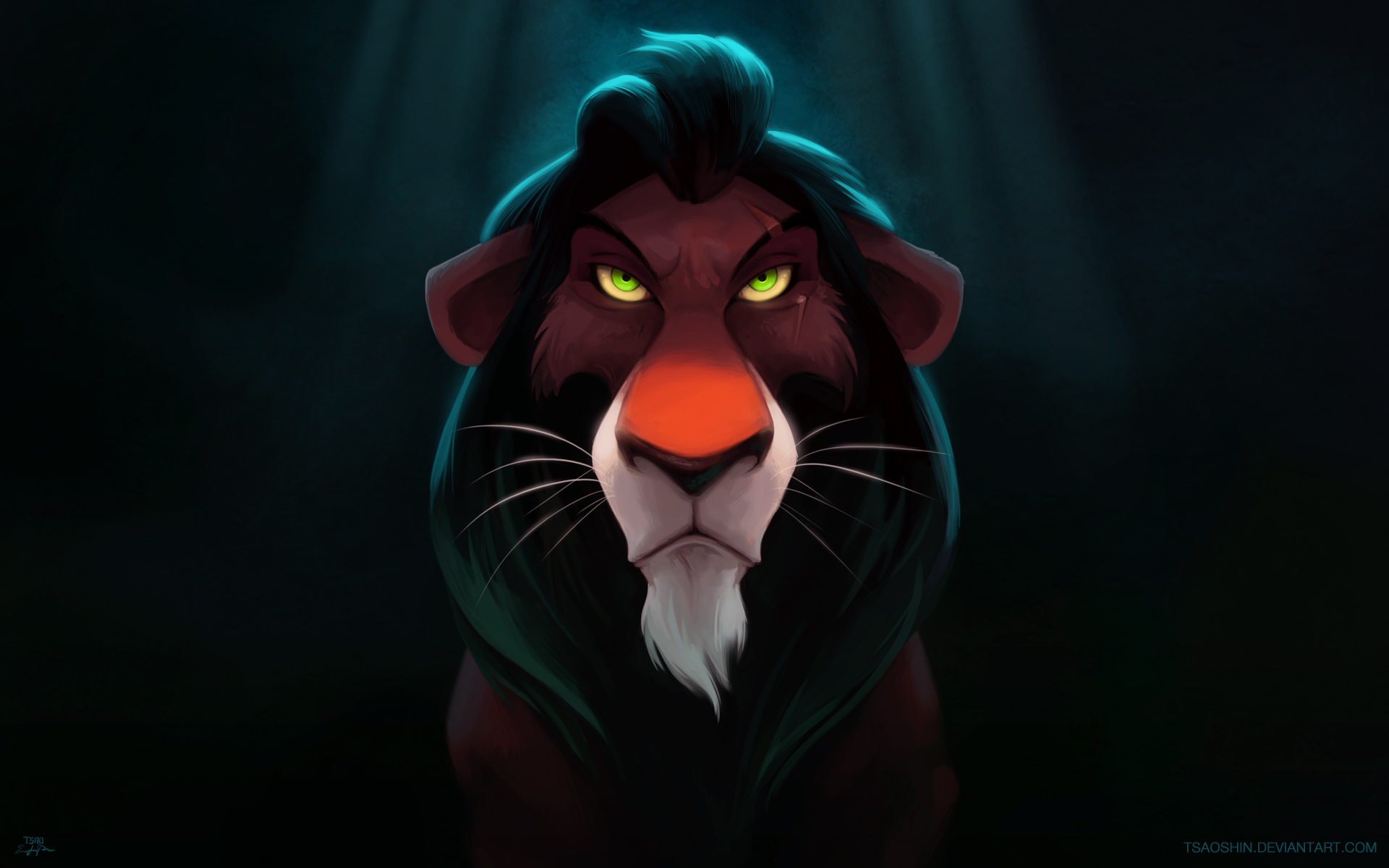 the lion king full hd wallpaper and background image | 1920x1200