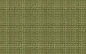HD Wallpaper | Background ID:497181
