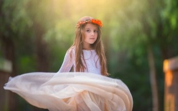 Photography - Child Wallpapers and Backgrounds ID : 497245