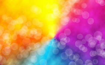 Artistic - Colors Wallpapers and Backgrounds ID : 497623
