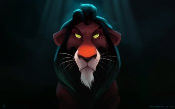 87 The Lion King Hd Wallpapers Background Images