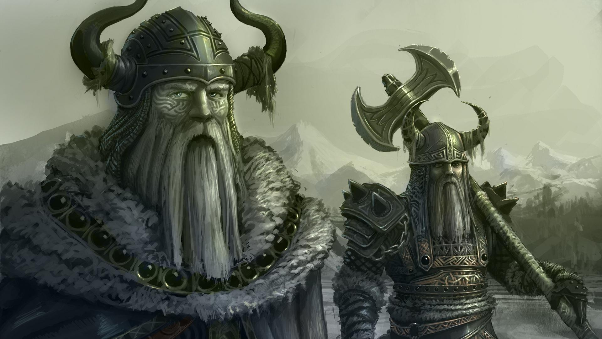 viking full hd wallpaper and background 1920x1080 id
