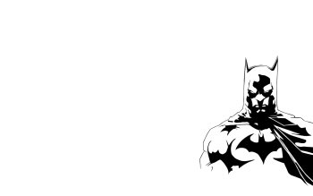 Comics - Batman Wallpapers and Backgrounds ID : 498515