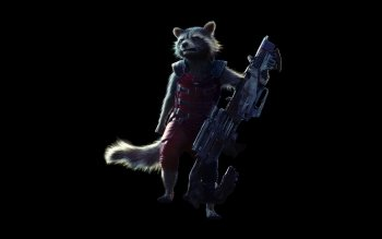 Movie - Guardians Of The Galaxy Wallpapers and Backgrounds ID : 498653