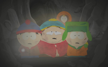 Programma Televisivo - South Park Wallpapers and Backgrounds ID : 499442