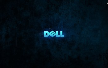 Technology - Dell Wallpapers and Backgrounds ID : 499874