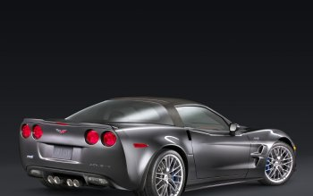 Vehicles - Chevrolet Corvette Wallpapers and Backgrounds ID : 501180