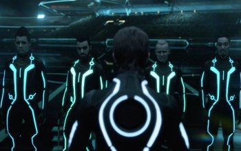 Movie - TRON: Legacy Wallpapers and Backgrounds ID : 501770