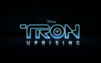 Programma Televisivo - Tron: Uprising Wallpapers and Backgrounds ID : 501831