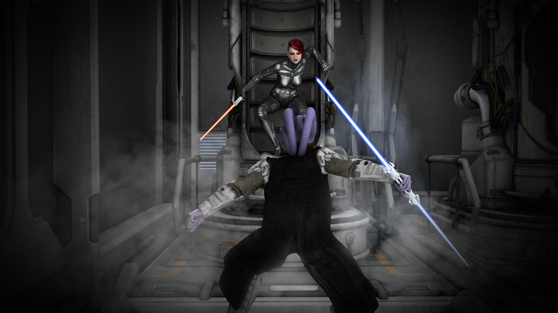 Sith surprises jedi full hd wallpaper and background - Jedi wallpaper ...
