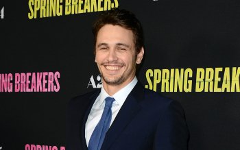 Berühmte Personen - James Franco Wallpapers and Backgrounds ID : 502101