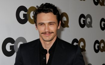 Berühmte Personen - James Franco Wallpapers and Backgrounds ID : 502102