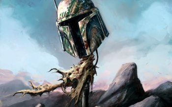 Comics - Star Wars Wallpapers and Backgrounds ID : 502312