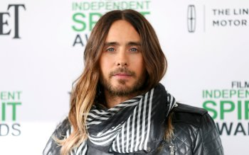 Beroemdheden - Jared Leto Wallpapers and Backgrounds ID : 502504