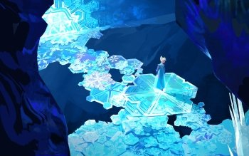 Фильм - Frozen Wallpapers and Backgrounds ID : 502634