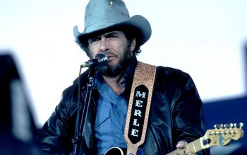 Music - Merle Haggard Wallpapers and Backgrounds ID : 502904