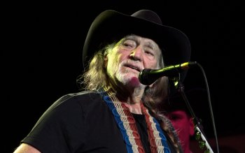 Music - Willie Nelson Wallpapers and Backgrounds ID : 502919